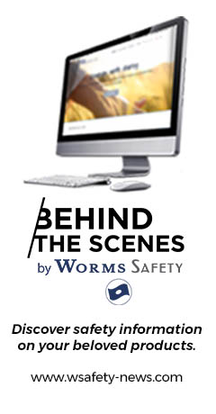 www.wsafety-news.com coming soon